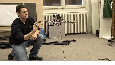 Eye in the Sky : les conséquences de la guerre des drones à l'écran