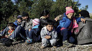 Europe Weekly: Ist der Deal zwischen der EU und der Türkei anfechtbar?