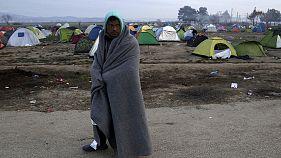 L'odissea senza fine dei migranti