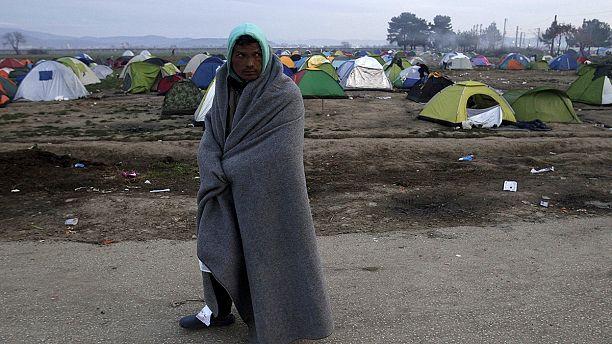 Missions réfugiés
