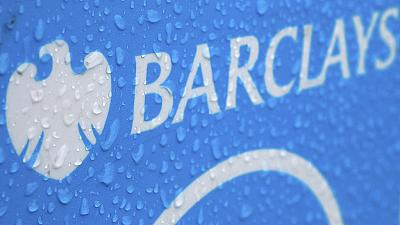 Barclays PLC's Africa exit influenced by global regulatory factors