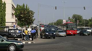 Nigeria: Civil society group want detained magazine publisher released