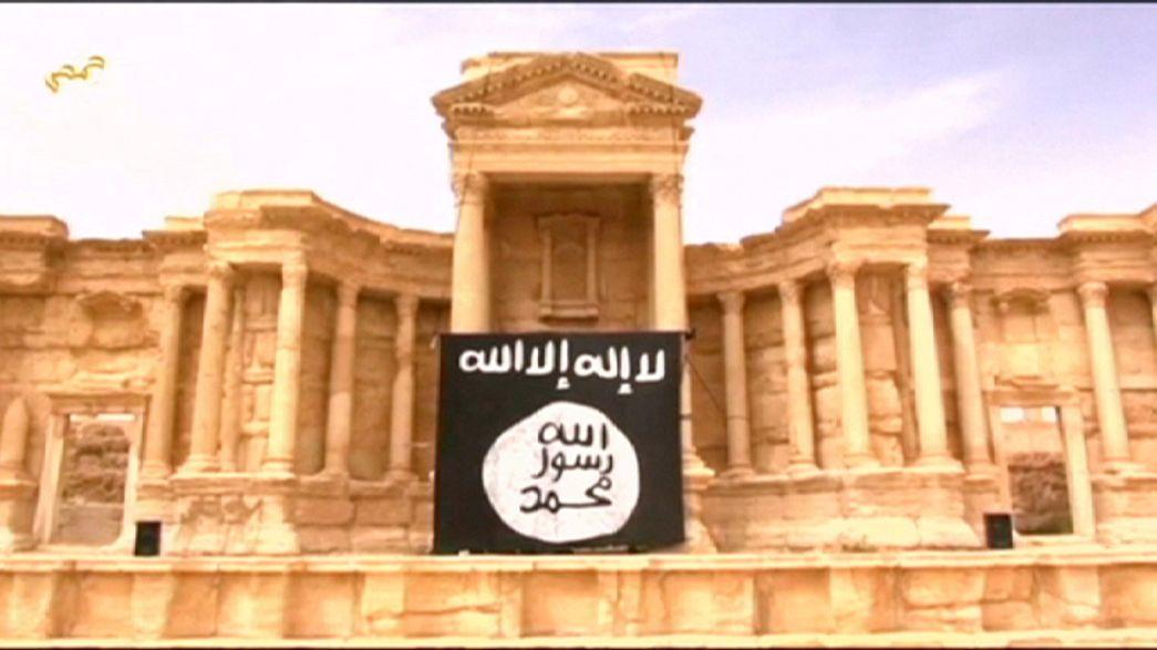 Tzipi Livni defende a união dos islâmicos moderados para derrotar jihadistas