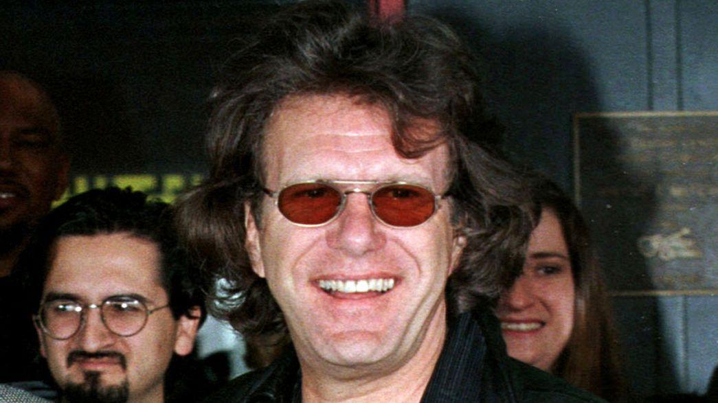 Morto il tastierista Keith Emerson, con Lake e Palmer il successo negli anni '70