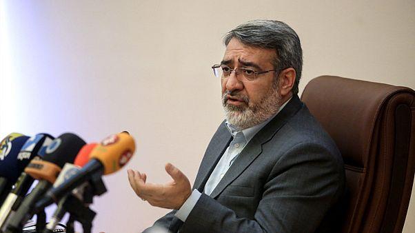 وزیر کشور: مردم نگرانند؛ شورای نگهبان سریعتر انتخابات را تایید کند