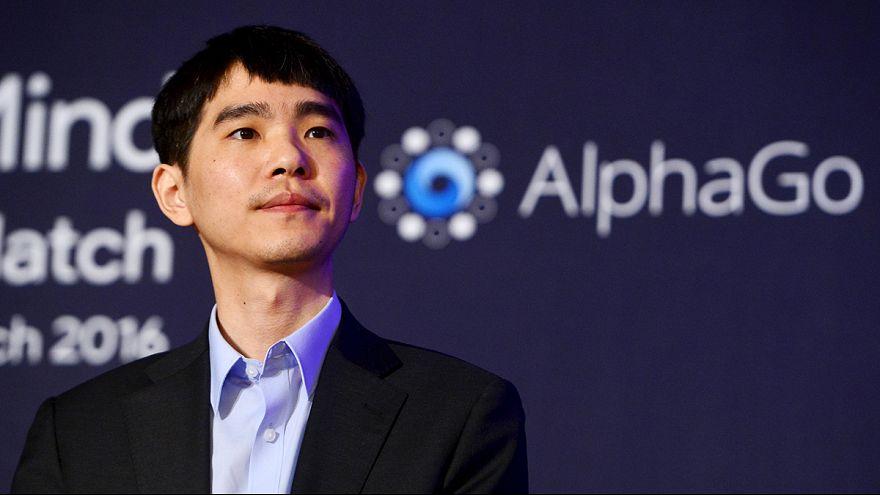 Китайские шашки: три-ноль в пользу компьютера