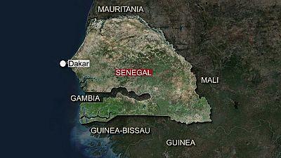Lancement de la campagne référendaire au Sénégal