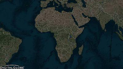 Le phénomène de la fuite des cerveaux en Afrique