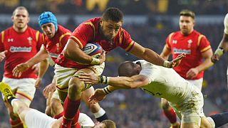 Rugby, 6 Nazioni: Inghilterra in trionfo anche col Galles, inseguendo il Grand Slam