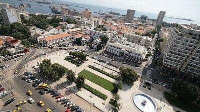 La croissance économique du continent objet de débat à Dakar