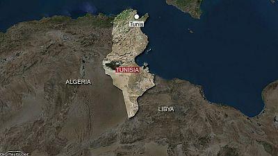 Tunisie : le Premier ministre visite Ben Guerdane