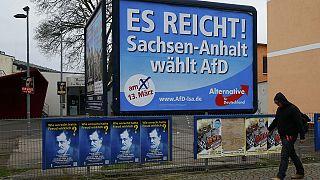 Kommentare aus der Schweiz: 'Berlin muss umdenken'