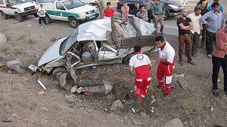 با تایید شورای نگهبان: دیه زن و مرد در بیمه تصادفات رانندگی برابر شد