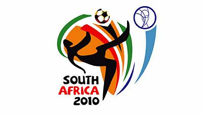 FIFA bans former South African FA officials over match-fixing
