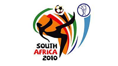 Afrique du Sud : la Fifa bannit trois anciens membres de la Fédération