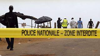 Fildişi Sahili: Saldırıda ölenlerin sayısı 15'e yükseldi