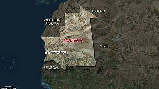 Mauritanie : lutte contre le travail forcé