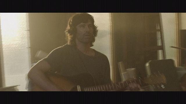 """Pete Yorn lança """"Arranging time"""""""