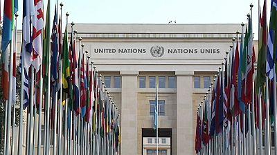 Siria: seconda giornata di negoziati a Ginevra, no incontri diretti