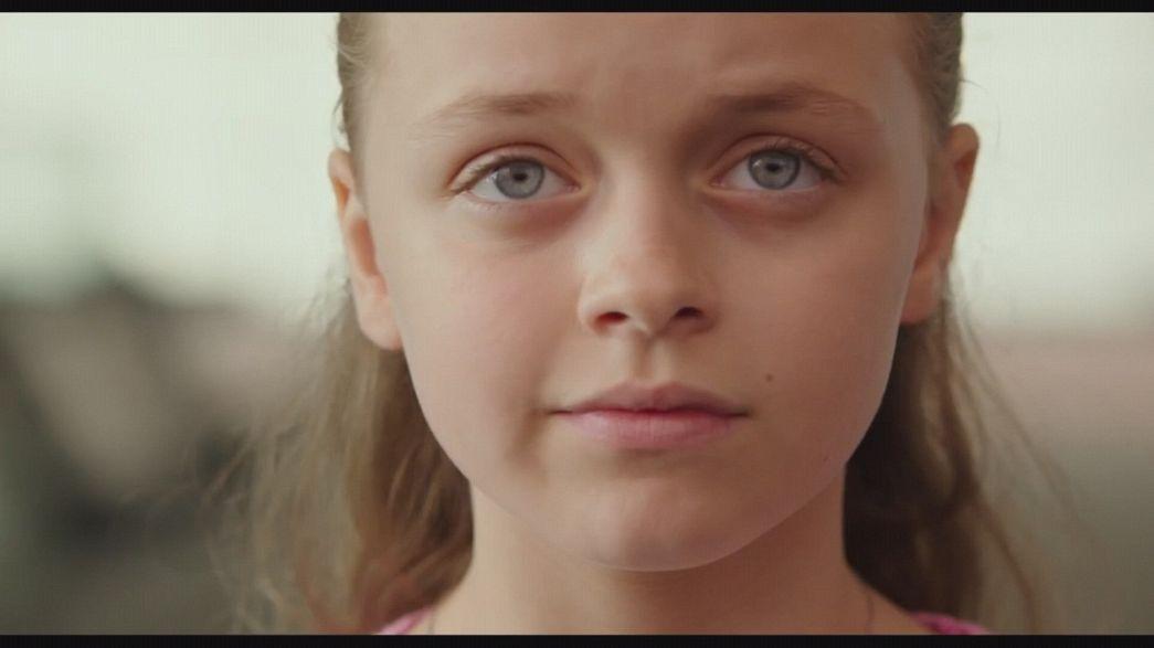 """""""Los milagros del cielo"""", una película de fe"""