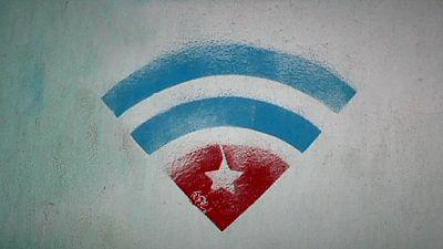 Verizon reanuda el correo postal entre EEUU y Cuba y ultima las llamadas telefónicas