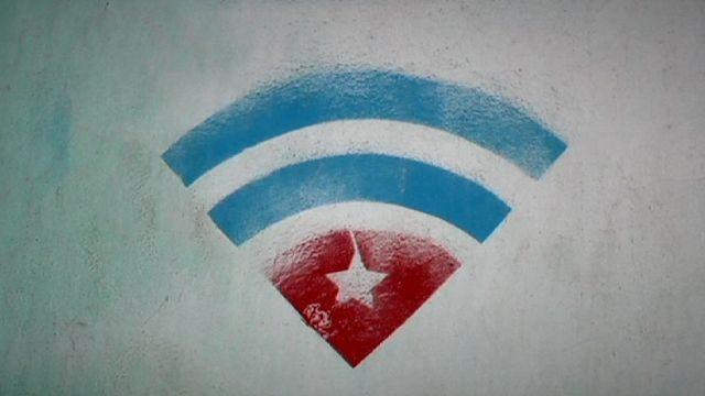 ABD'nin Küba'yla diyaloğu telefonda sürecek, Verizon doğrudan  bağlantı için anlaşma imzaladı