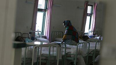 La fistule obstétricale, un fléau social au Niger