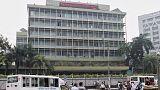 بنغلادش: استقالة حاكم المركزي