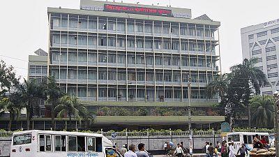 Dimite el gobernador del banco central de Bangladesh por el ciberataque millonario