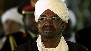 SA gov't fails to overturn Supreme Court ruling on al-Bashir 'escape'