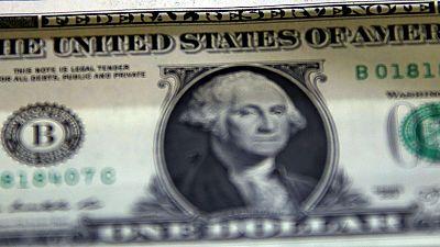 La Fed debe mantener intactos sus tipos de interés por unas débiles ventas minoristas en EEUU