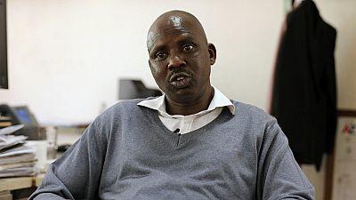 Kenya : le représentant des athlètes quitte la Fédération