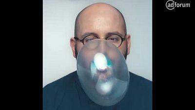 Bubbles (Association Ninoo)