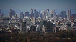 Η ιαπωνική μέθοδος προσέλκυσης ξένων επενδύσεων