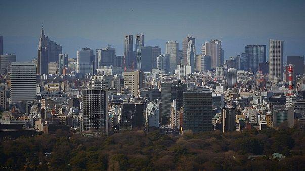 Le Japon reste une terre d'accueil pour les investisseurs