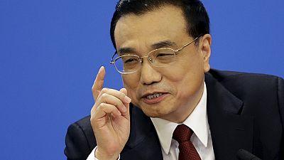 Les autorités chinoises confiantes sur le redressement de l'économie