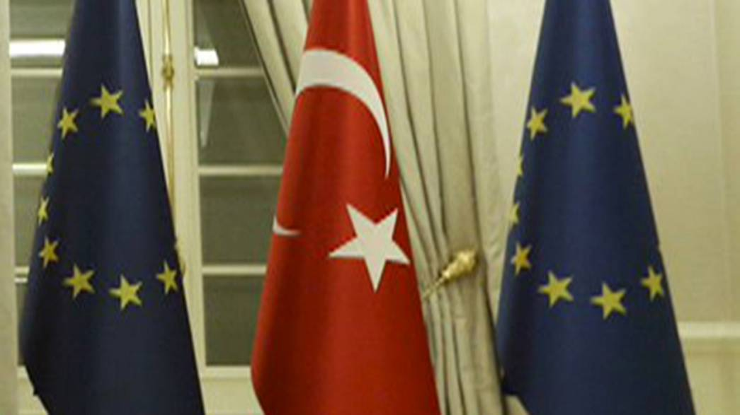 """Refugee convention """"must be applied"""" in Turkey says UN High Commissioner for Human Rights"""