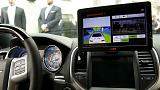 Országos szabályozást kérnek az önjáró autókra az USA-ban