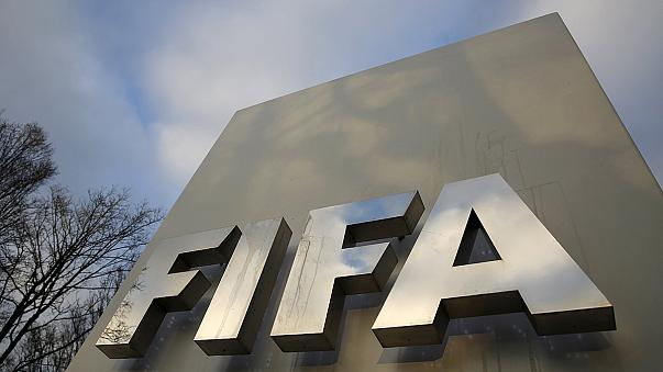 ФИФА призывает к ответу коррумпированных руководителей и намерена вернуть деньги