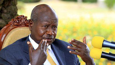Ouganda : le camp de Museveni rejette des accusations de fraudes électorales