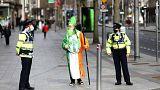 10 Fakten über den Saint Patrick`s Day
