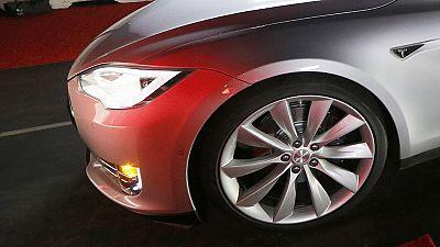 Automarkt Europa: VW weiter in der Strafecke