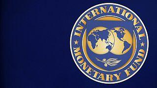 Côte d'Ivoire : 8,5% de croissance en 2016 (FMI)
