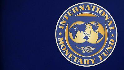 IMF says Ivory Coast close to hitting growth targets