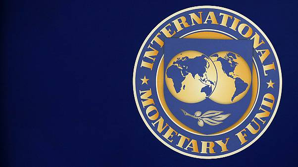 IMF says Ivory Coast close to hitting growth targets