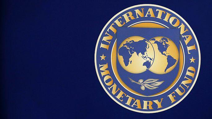 Gazdasági fellendülést hozott a béke Elefántcsontpartnak