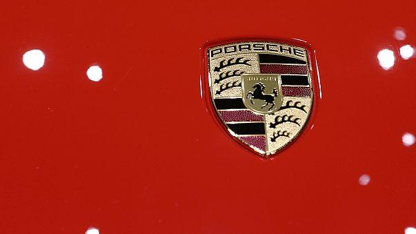 Porsche verse 8 911€ de bonus à tous ses employés