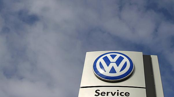 Scandalo emissioni: Vw rischia di pagare danni per oltre 3 miliardi di euro