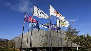 ¿Es la FIFA una víctima o intenta desviar la atención sobre su responsabilidad en los sobornos?