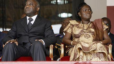 Côte d'Ivoire: Simone Gbagbo fixée sur son renvoi en cour d'assises